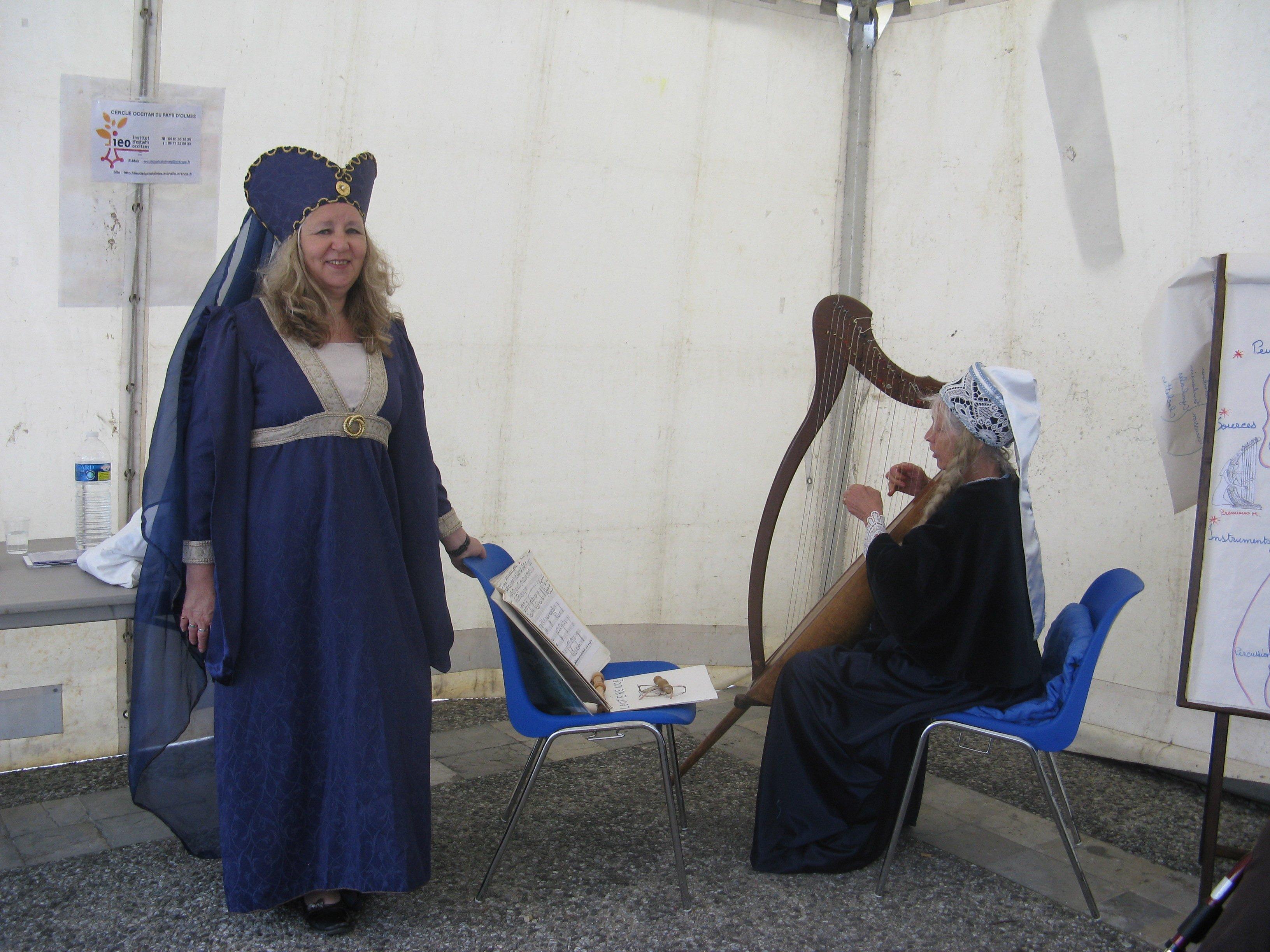 Festa Occitana